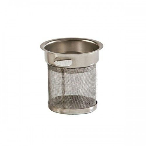 Tefilter til 2 koppers kande