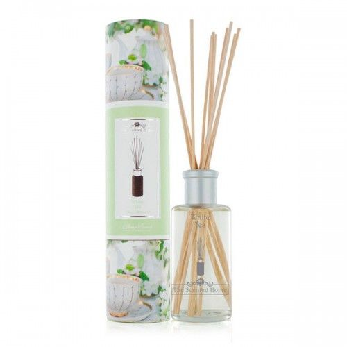 Duftpinde – White Tea – The Scented Home