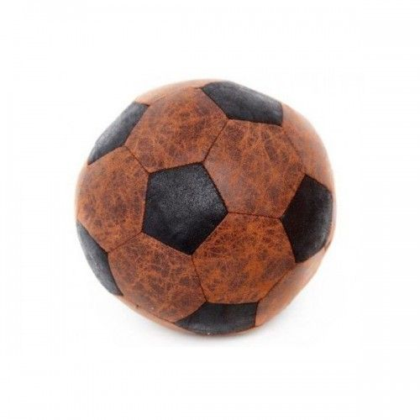 Dørstopper fodbold